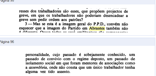 ppd luar.png