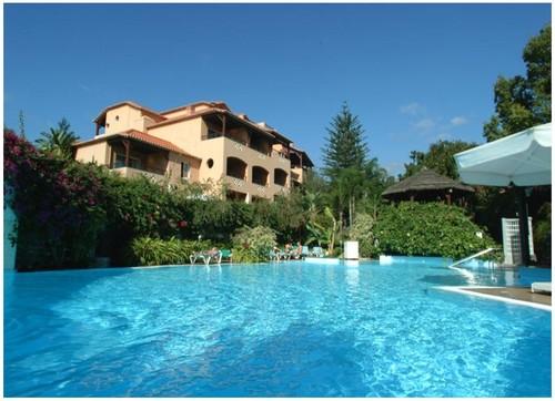 Hotel Pestana Village.jpg