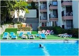 Hotel Dorisol Bungavilia.jpg