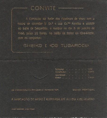 19680106 FinalistasViseu.jpg
