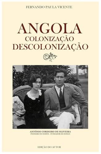Angola_Colonizacao_Descolonizacao_capa.jpg