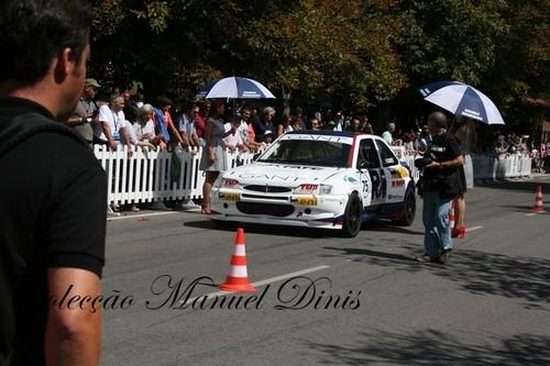 10º Caramulo Motorfestival sábado  (524).JPG