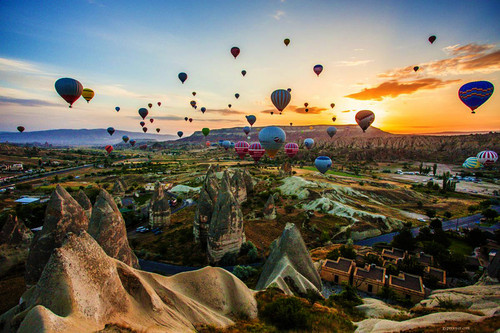 hot-air-balloons-turkey.jpg