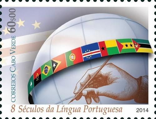 Língua Portuguesa.jpeg