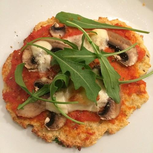 pizza-couve-flor_n.jpg