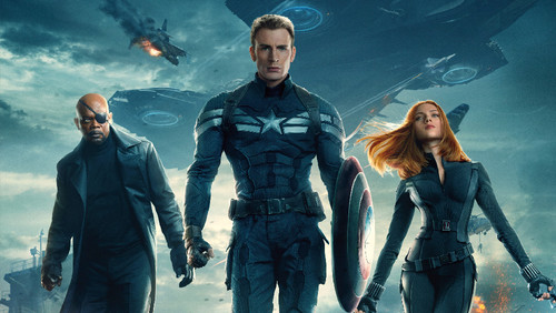 nick-fury-captain-america-black-widow-winter-soldi