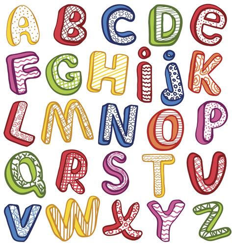 letras-diferentes-para-tatuagens (4)_0.jpg