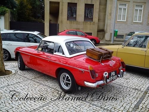 Vila do Conde 10º Encontro Clássicos (14).jpg