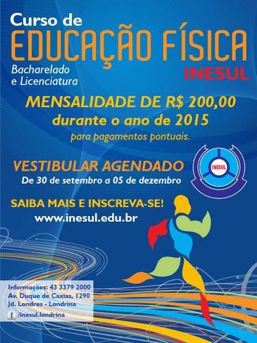 newsletter_vest_edfisica_02-01.png