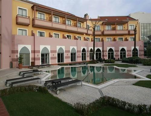 Hotel Pestana Sintra Golfe 01.jpg