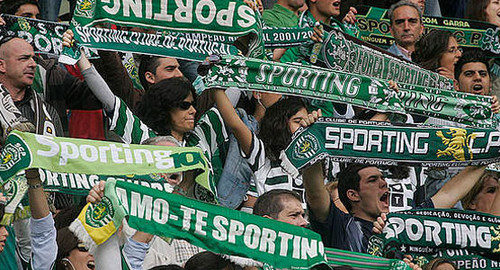 Sporting-publico.jpg