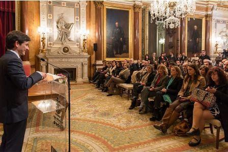 Foto_cerimonia_protocolo_NPISA _peq.JPG