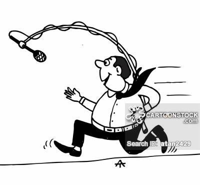politics-politician-chase-chased-sound_bite-sound_