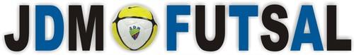 JDM_Futsal.jpg
