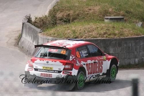Rally de Portugal 2016   (684).JPG