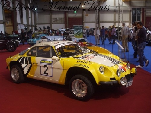 autoclassico 2009 170.jpg