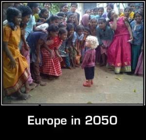europe2050-300x287.jpg
