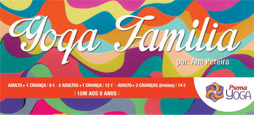 CARTAZ YFAMILIA OUT 14.jpg