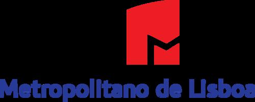 Metro_Lissabon_logo.svg.png