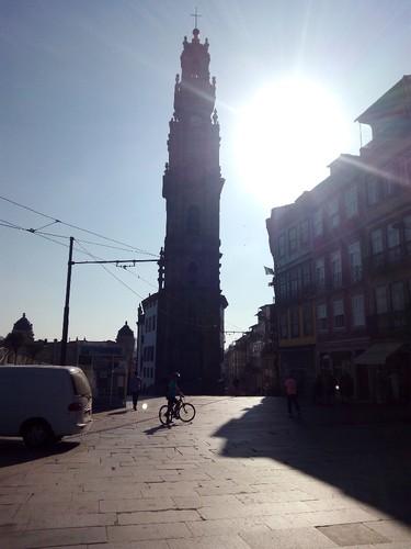 torre dos clérigos.jpg