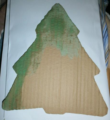 Árvore1.JPG