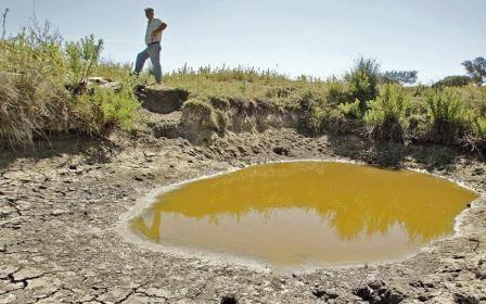 agricultura_seca-925x578.jpg