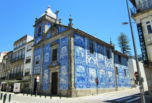 Capela_das_Almas_(Porto)_002.jpg