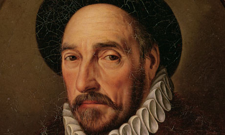 michel-de-montaigne-006.jpg
