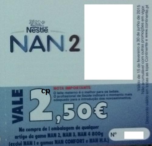 nan2.png