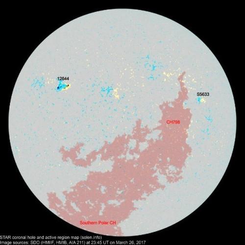 star-ch-and-ar-map-march-26-2017.jpg