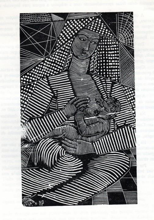 Exposição Retrospectiva , ilustração.jpg