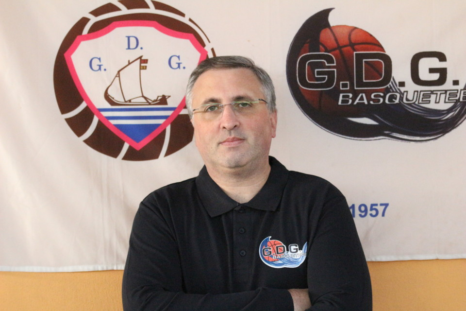 Salvador Silva.JPG