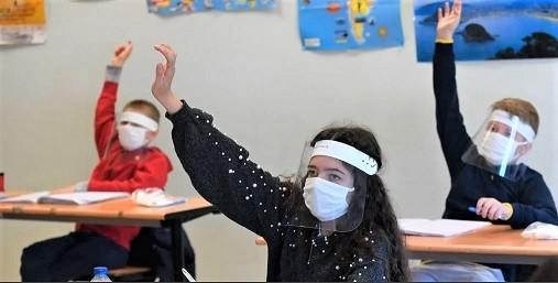France-School-Children.jpg