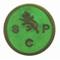SCP_logo_1907.jpg