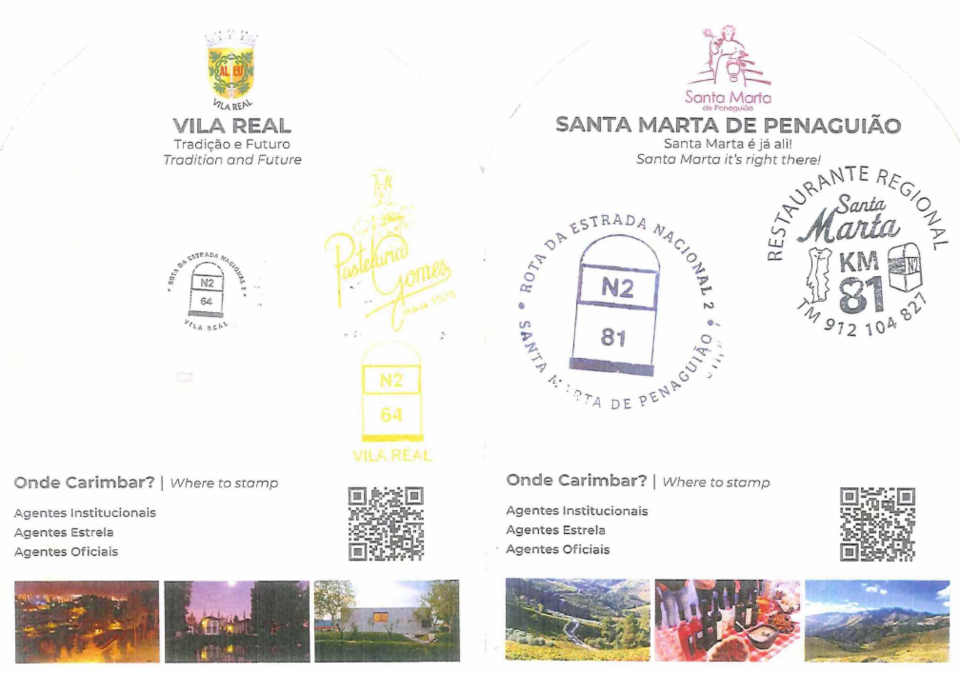 Passaporte3VilaReal-SantaMarta.png