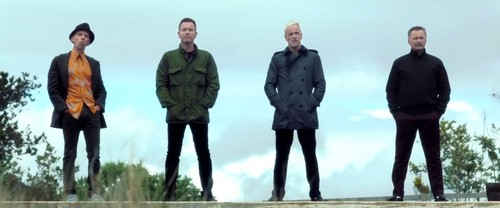 Trainspotting-2-cast-2-e1469477719288-1024x426.jpg