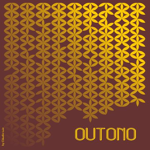 170320_outono.png