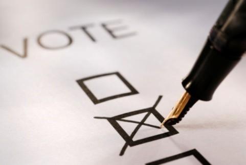 eleições-2015.jpg
