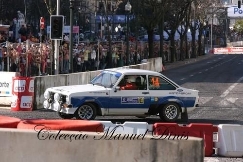 Porto Street Stage Rally de Portugal (211).JPG