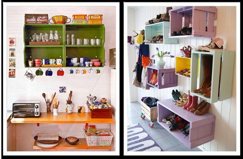 caixote-de-feira-cozinha-e-quarto-para-organizar.p