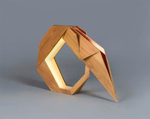 origami-furniture-3.jpg