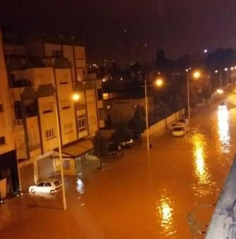 Tetouane-flood4.jpg
