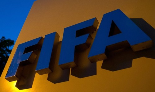 150602205259-fifa-logo-sign---s048647025-full-169.