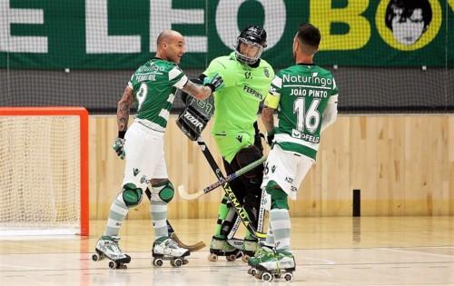 hoquei_sporting-valongo_4.jpg
