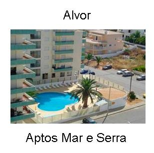 Aptos Mar e Serra.jpg