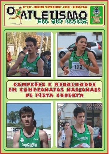 capa81-AtletismoRM.jpg