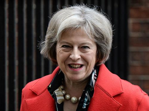 Theresa-May-Getty[1].jpg