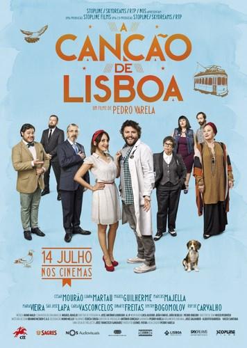 A Canção de Lisboa_1.jpg