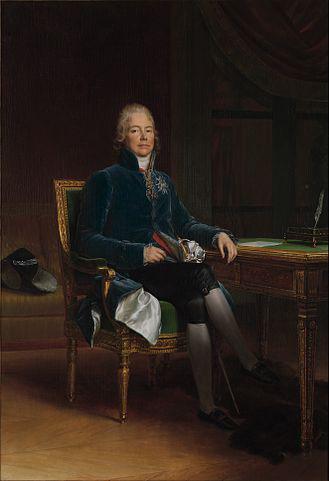 Charles_Maurice_de_Talleyrand-Périgord_by_Franço