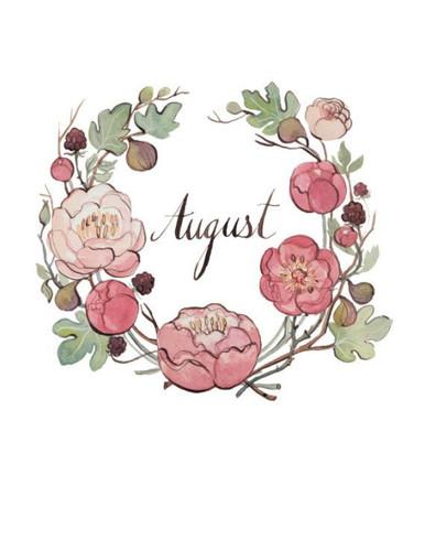 agosto.jpg